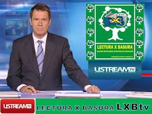 LXBtv TELEVISIÓN EDUCATIVA