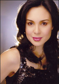 Gretchen Barretto to Address Family Issues Privately