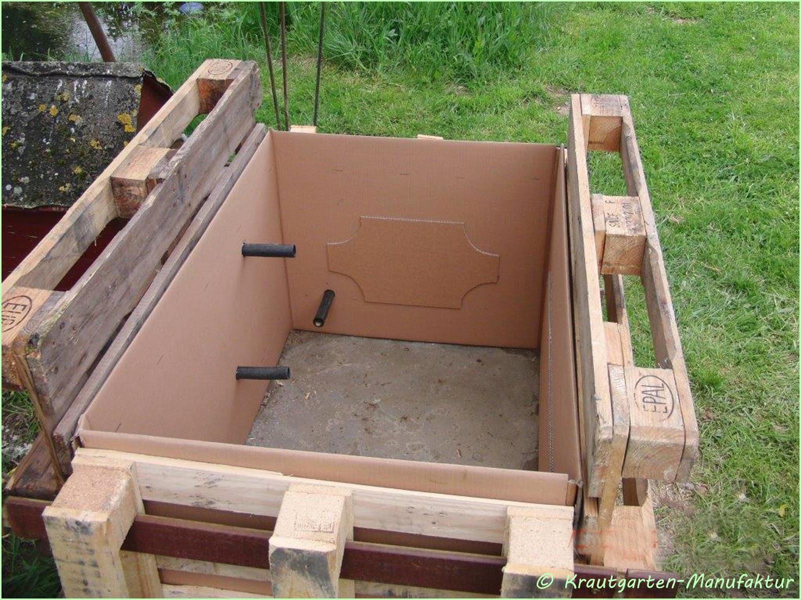 terrassenbrunnen selber bauen terrassenbrunnen selber bauen springbrunnen selber bauen kleine. Black Bedroom Furniture Sets. Home Design Ideas