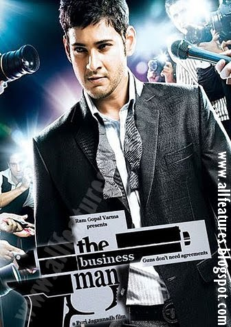 businessman movie video songs free  mp4