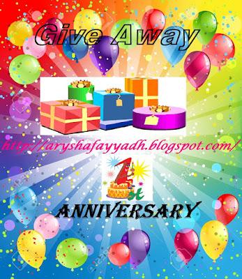 http://aryshafayyadh.blogspot.my/2015/08/ga-1st-year-blog-anniversary.html