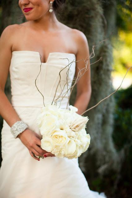 Lotteries 70 say brides