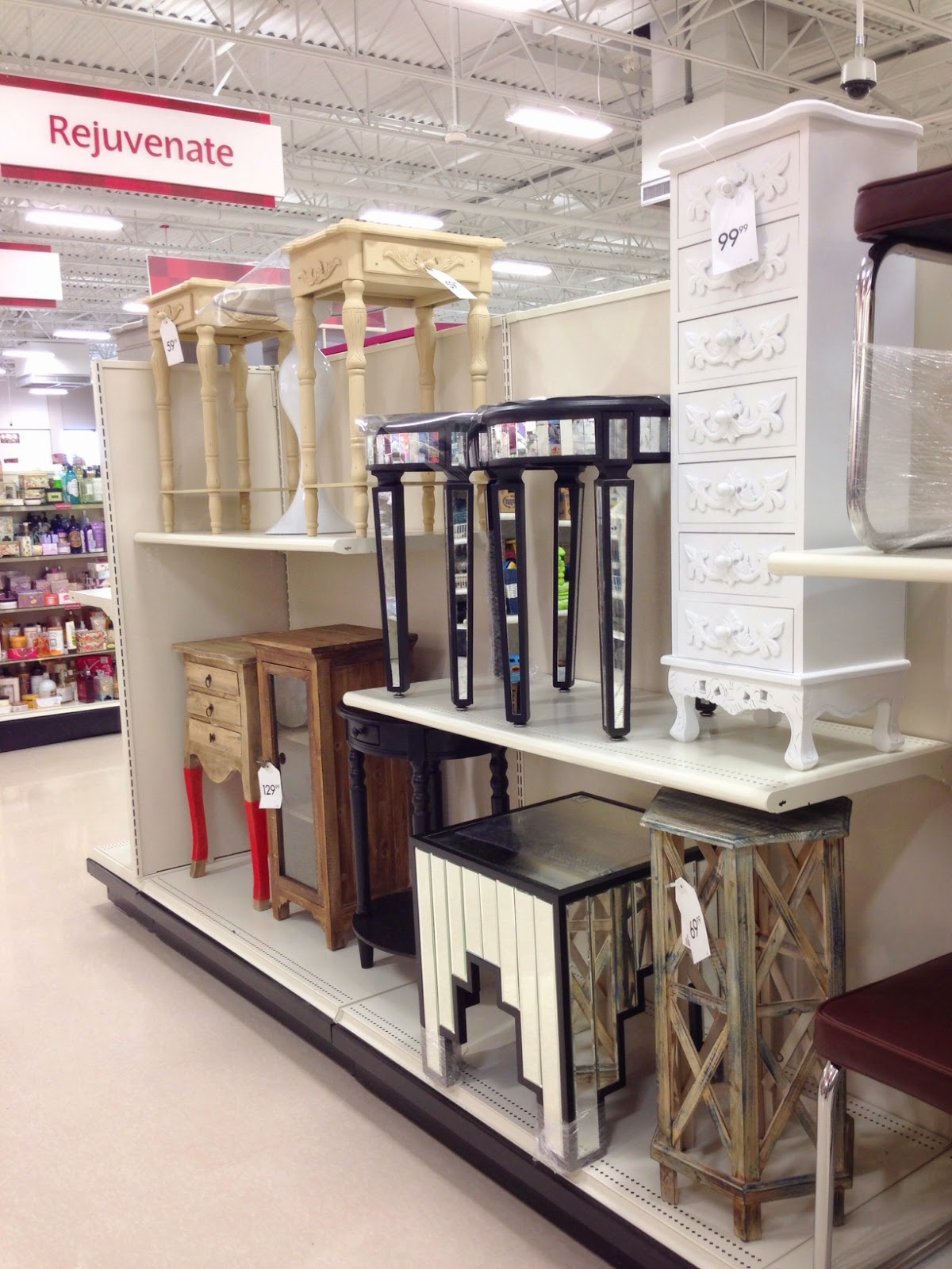 Elliven studio giveaway is now closed homesense stockyards elliven studio giveaway is now closed homesense stockyards location a giveaway geotapseo Choice Image