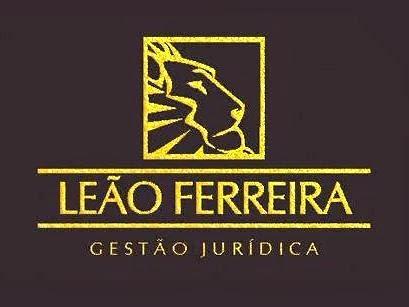 LEÃO FERREIRA GESTÃO JURÍDICA