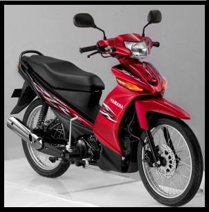 /Gambar Modifikasi Motor Yamaha Vega ZR 2011 New Striping Spesifikasi.3.jpg
