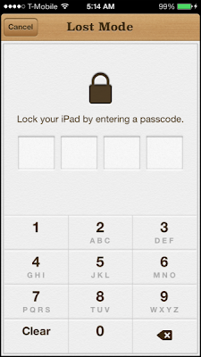 HowToActivationLock-LockYourDevice-338x600.png (338×600)
