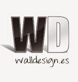 walldesign.es