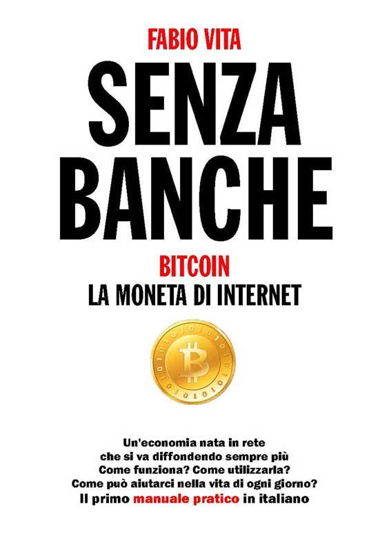 Bitcoin mining pool italia