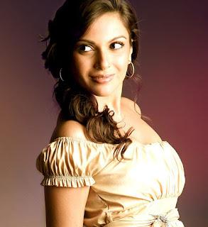 Mrinalini Sharma (1).jpg