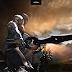 Infinity Blade III Promo