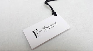 maison-f, maison-bonpoint, bonpoint, co-branding, collection, hiver, été, accessoires, cravate, noeud-papillon, prénoué, clippé, dandy, preppy, casula-chic, François-Régis-Laporte, Gossuin, BMCS, menswear, Paris, garde-robe-masculine, menswear, mode-homme, fashion, mode, paris-mode, london-fashion, vogue, du-dessin-aux-podiums, sexy, sexy-woman, fashion-woman, mode-femme, womenswear, pap, pret-a-porter, mode-a-paris