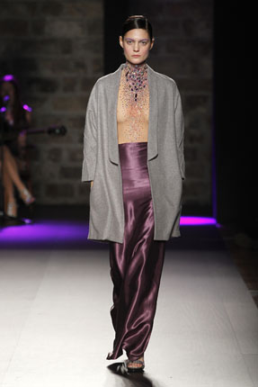 juan-pedro-lopez-fall-winter-2012-2013-080-barcelona-fashion