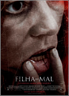 Download Filme Filha do Mal Dublado
