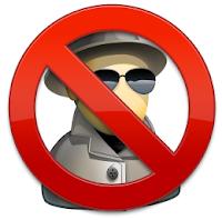 SUPERAntiSpyware Pro 5.0 Full Keygen 1