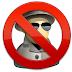 SUPERAntiSpyware Professional 5.6.10 Full Keygen