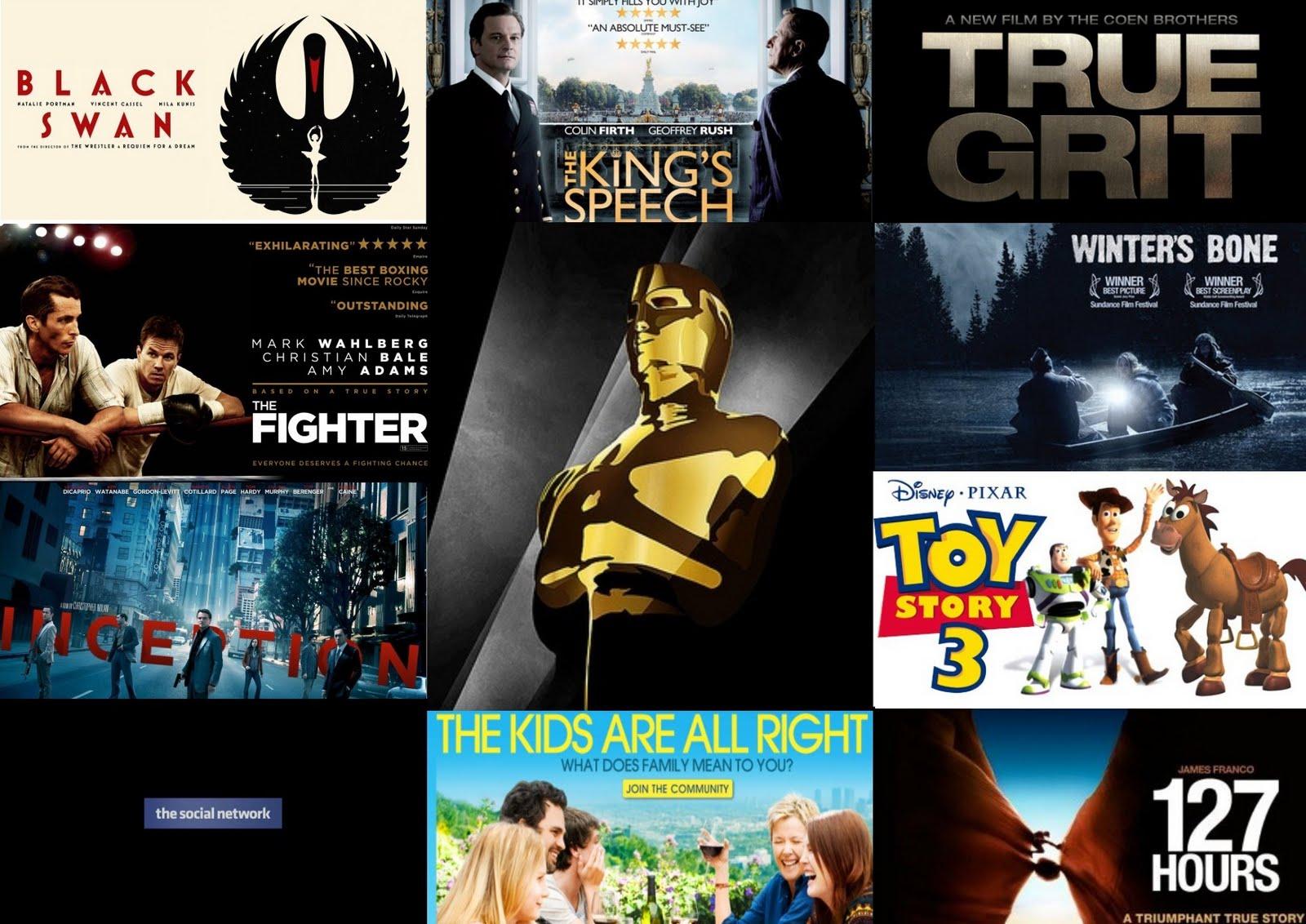 http://2.bp.blogspot.com/-oH52cqfYBZA/TVz6xq3xv6I/AAAAAAAAAbs/rq6JiIPmY6Q/s1600/oscar%2Bbest%2Bfilm%2Bnominations%2B2010.jpg