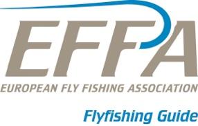 member of EFFA