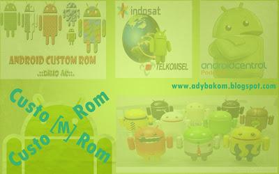 http://2.bp.blogspot.com/-oH6NoP6QIGo/UZBowFxRDfI/AAAAAAAAAqA/5BeqI7CZ3MM/s1600/custom+rom.jpg