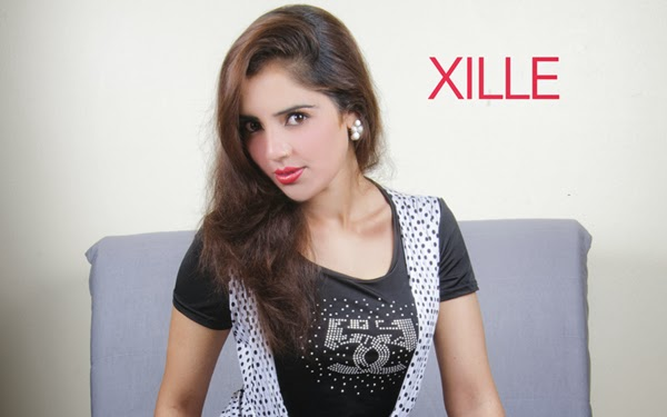 Vip-Russian-Indian-Pakistani-Hot-Girls-In-Dubai