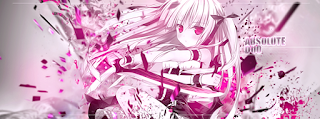 Anime Action Terbaik Absolute Duo Julie Sigtuna