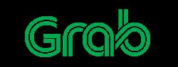 Daftar Grab Online : Daftar Grabbike, Daftar Grabcar, Daftar Grab Online Mudah cukup via Whatsapp