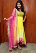 Swetha jadhav latest glam pics-thumbnail-12