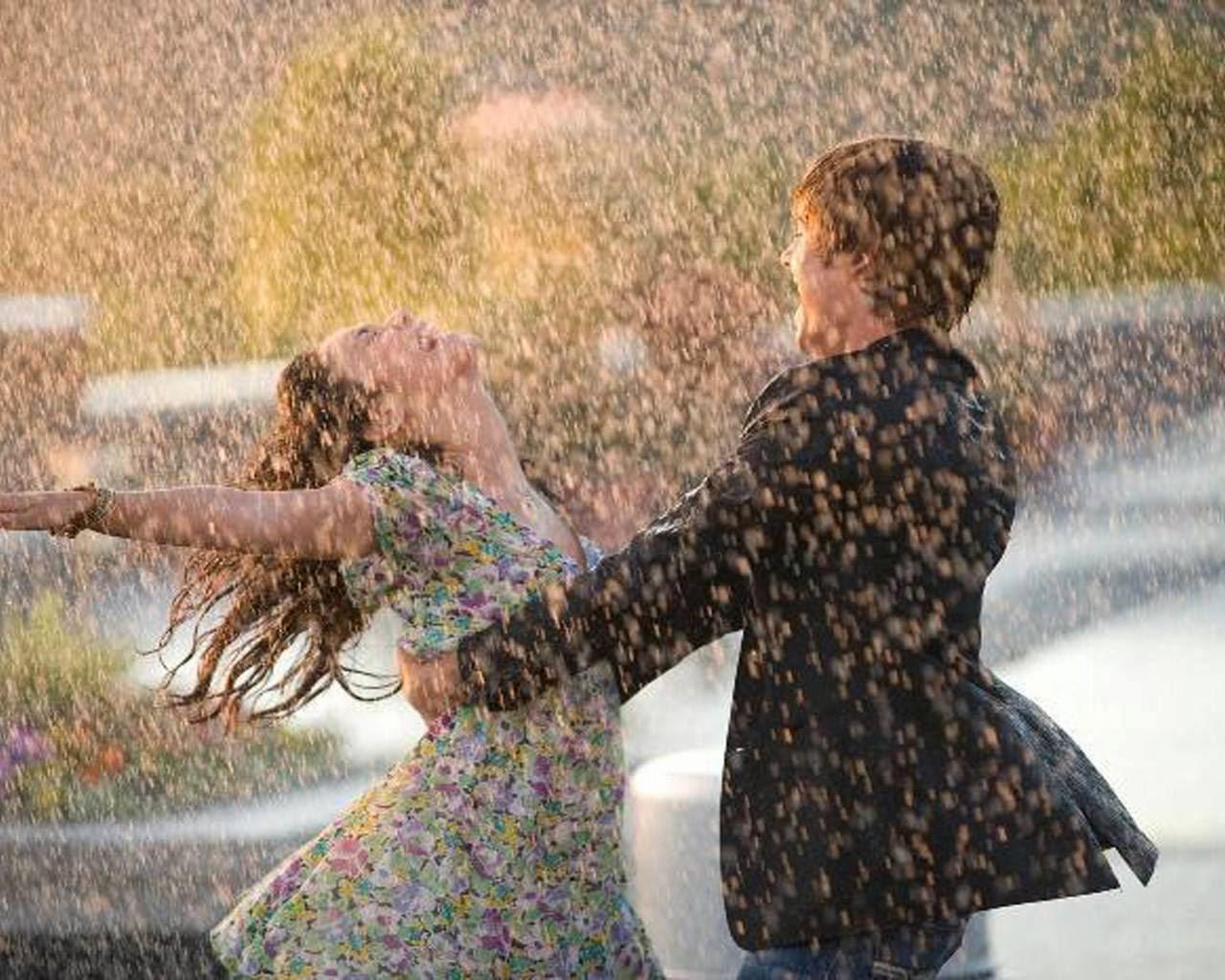 Image result for sensitive love