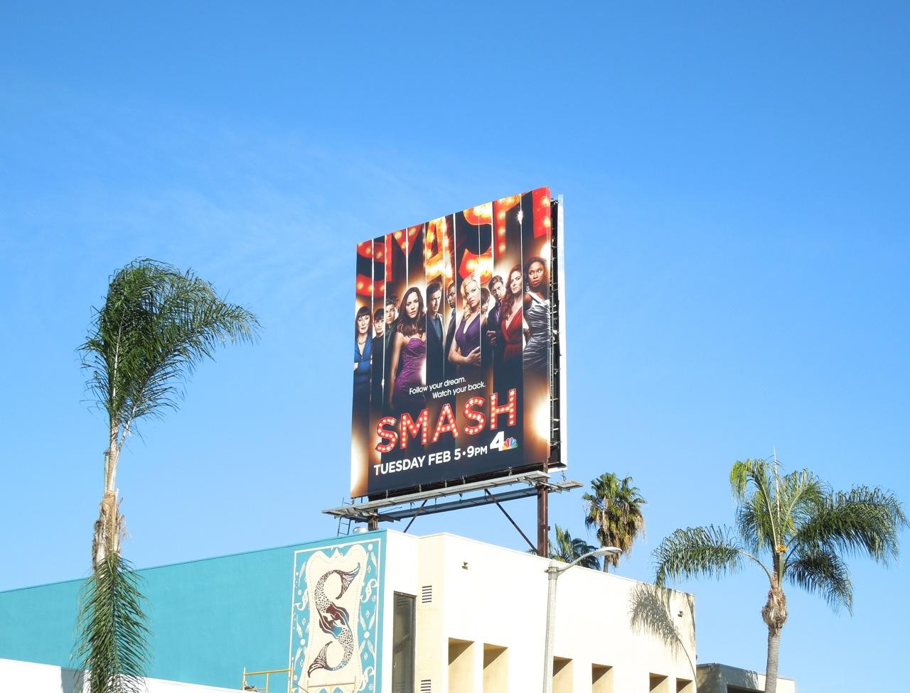 http://2.bp.blogspot.com/-oH7qcvJ_TH4/UPtN00iPGxI/AAAAAAAA_FU/lAF5OKl7J58/s1600/Smash+2+billboard.jpg