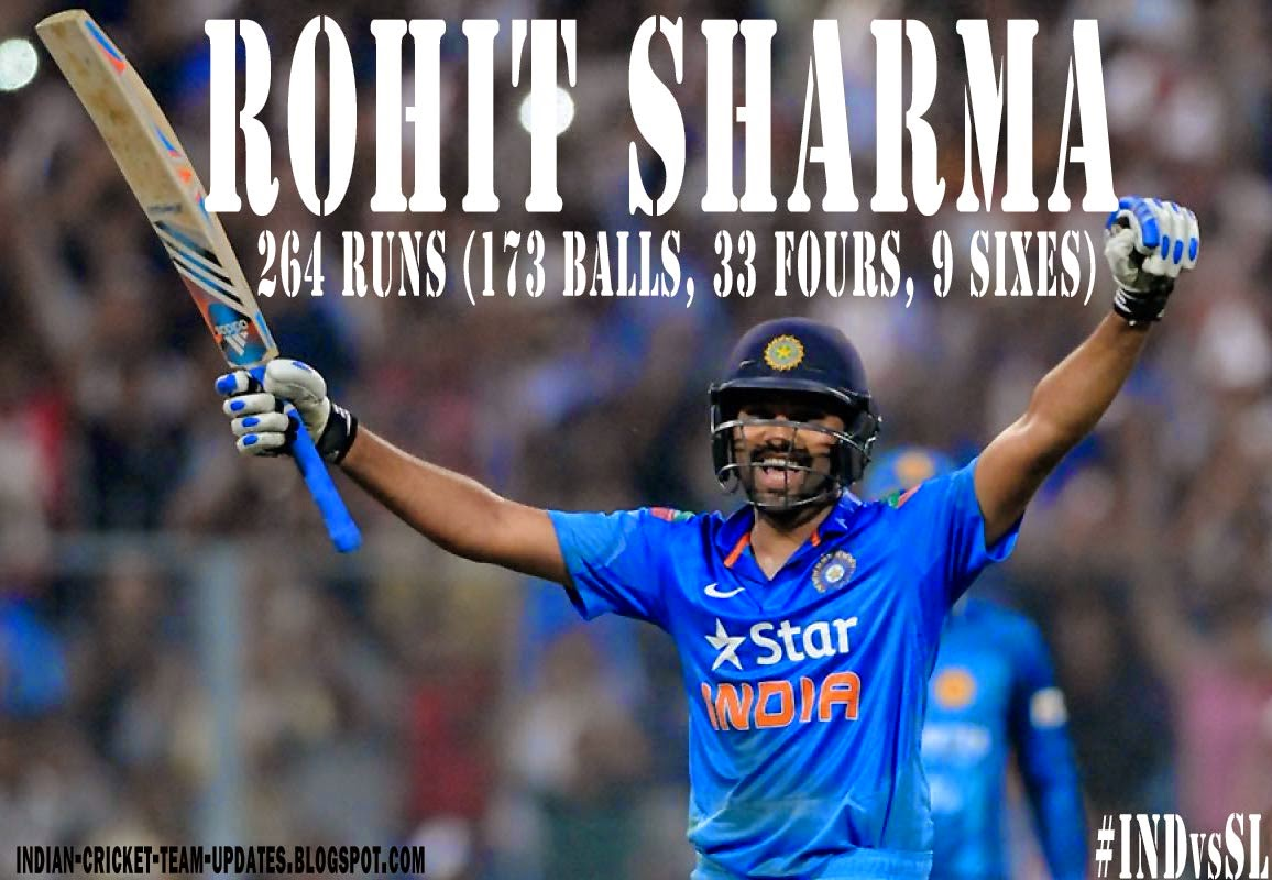 Rohit-Sharma-264-runs-India-vs-Srilanka-4th-ODI-2014