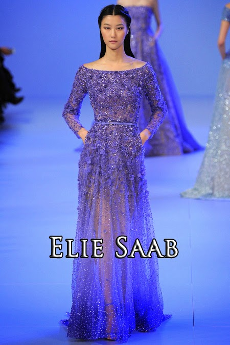 http://www.fashion-with-style.com/2014/01/elie-saab-haute-couture-spring-2014.html