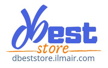 dbest store