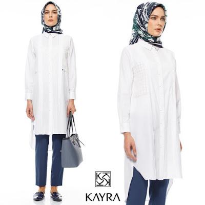 kayra-hijab-automne-2016
