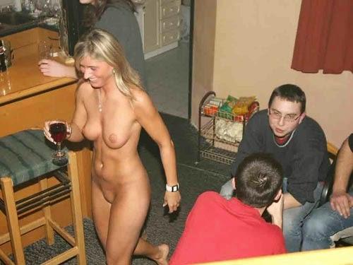 Best lesbian bar nyc