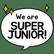 Super Junior Special