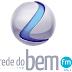 Ouvir a Rede do Bem FM 106,1 de Serra Negra - Rádio Online