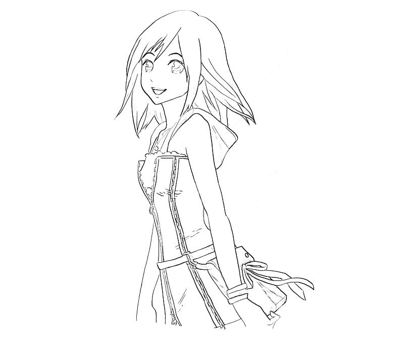 printable-kairi-happy-coloring-pages