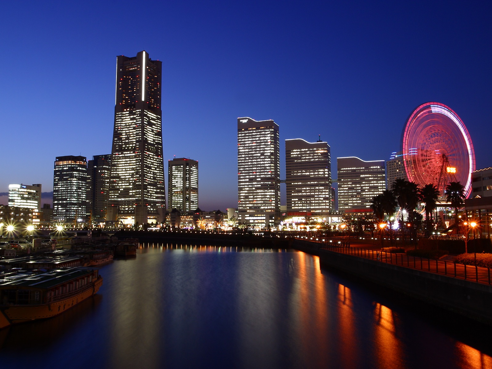 http://2.bp.blogspot.com/-oHESfXl5iKU/TrFC-rEyd2I/AAAAAAAACh4/nmGmSPvl2IM/s1600/Amazing+View+of+City+Metropolis+at+Night-9.jpg