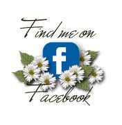 Like The Heather's Genealogy FB Page