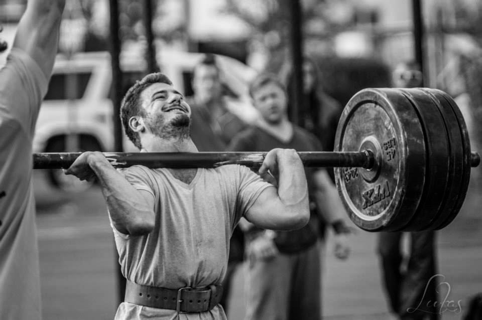 Comment planifier son entrainement de functional training sur une saison sportive en utilisant la Méthode d'Entrainement Conjuguée.