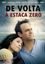 Baixar Filme De Volta à Estaca Zero (Dublado)