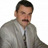 Vladimir Lakhtenkov