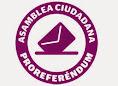 Firma por el Referéndum sobre monarquía o república