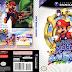 Super Mario Sunshine - Game Cube