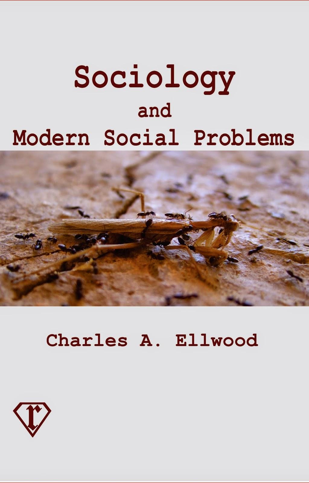 Sozialpsychologie: Eine Einführung in die Psychologie sozialer Interaktion: Eine Einführung in die
