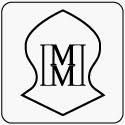 Madrasah Mahabbah
