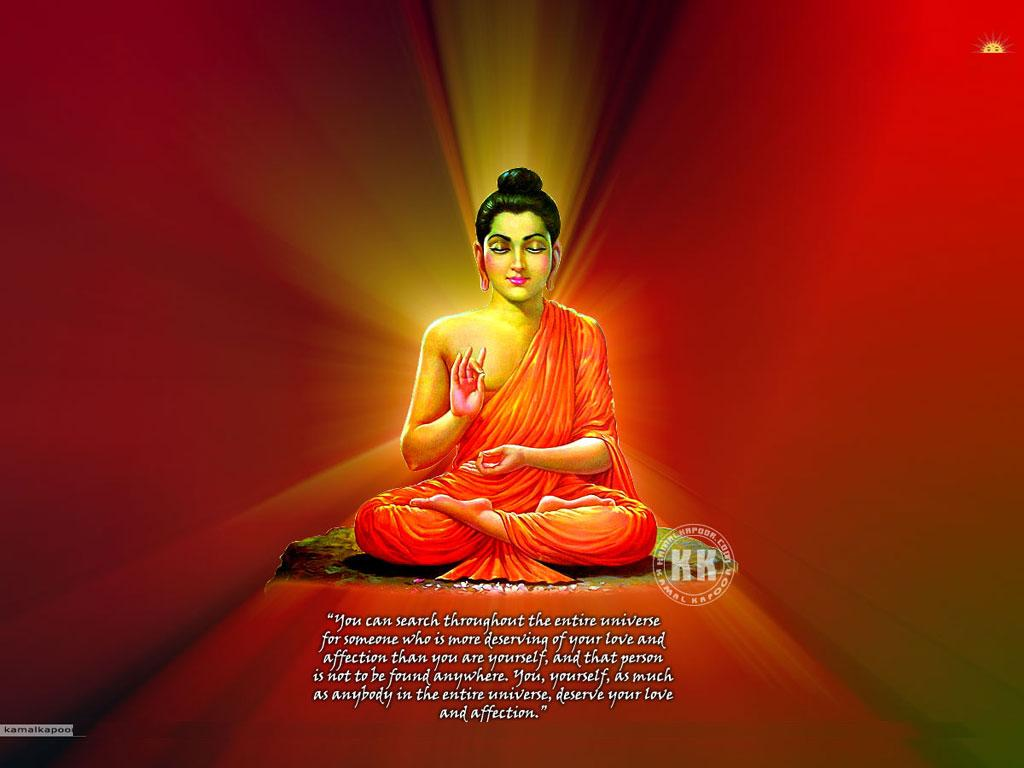 budha images essay View and download buddha essays examples also discover topics, titles, outlines, thesis statements, and conclusions for your buddha essay.