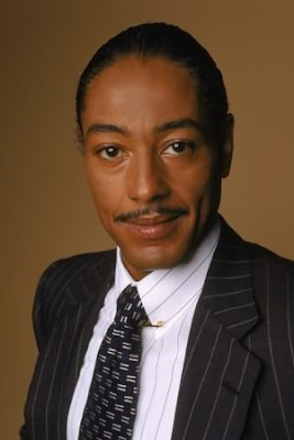 Giancarlo Esposito actores de tv