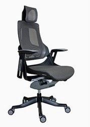 Eurotech Wau Ergonomic Office Chair
