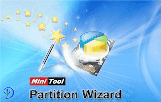 MiniTool-Partition-Wizard-Professional-Download-Full-Version-Crack-Keygen