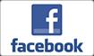 Lihat Kami di Facebook - Batu Mulia Berkualitas Tinggi- Jual Harga Murah Garansi Natural Asli - Cincin Batu Permata